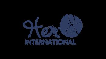 HER International